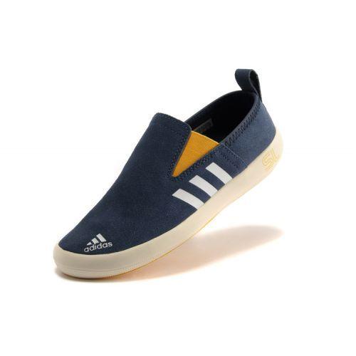 Zapatos Hombre adidas Negras De Cuero adidas Adidas Nmd Casuales f76gyYvb