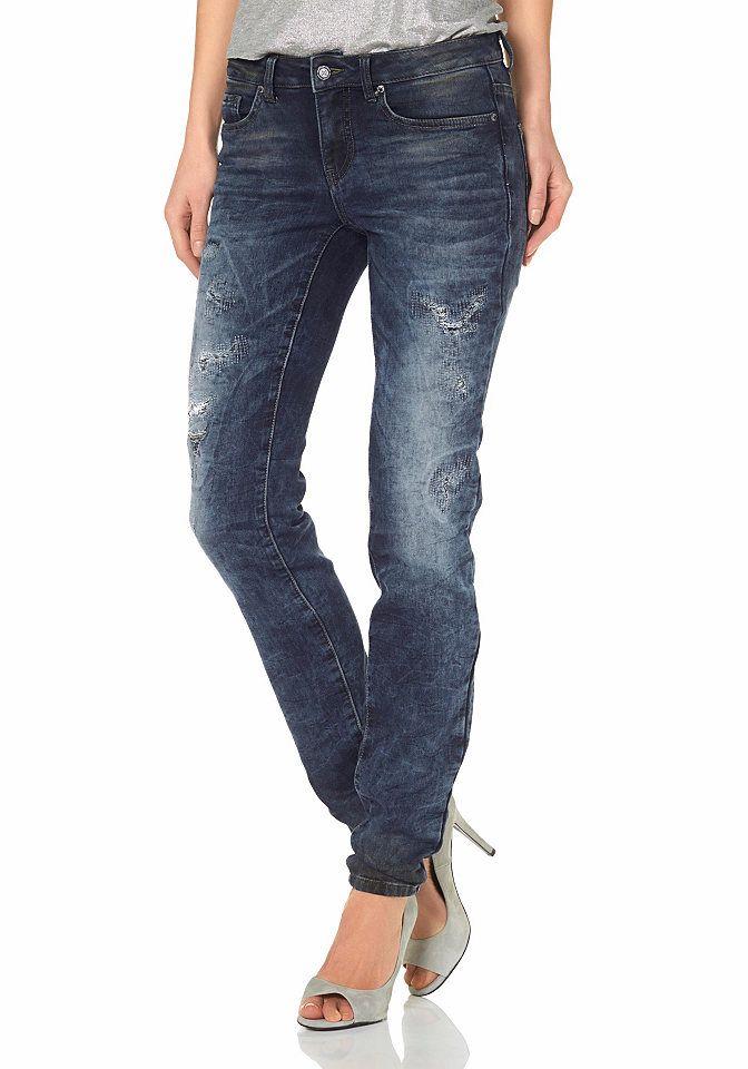 die besten 17 bilder zu jeans otto auf pinterest ps boyfriend jeans und toms. Black Bedroom Furniture Sets. Home Design Ideas