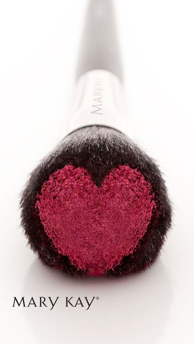 Discover what you love! http://www.marykay.com/Samantha.Blakely12
