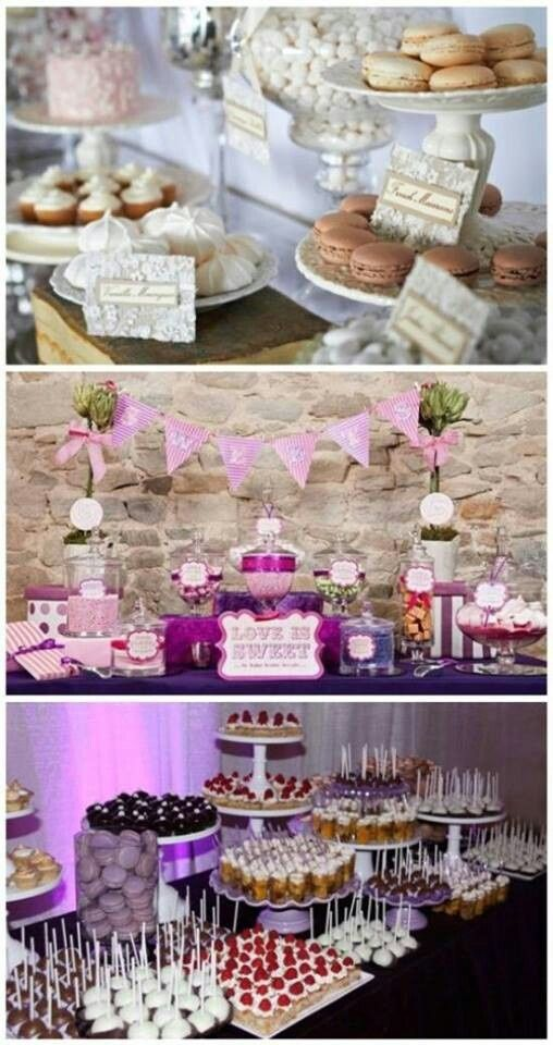 save big money cater your own wedding team wedding blog weddingfood diy