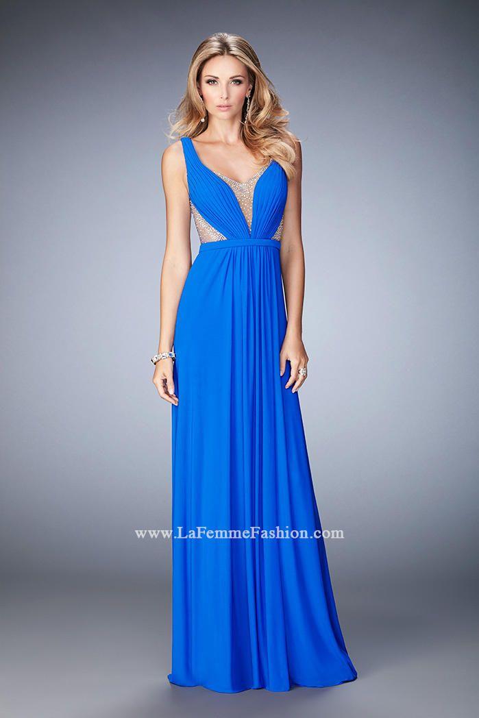 2 cute prom dresses 77095