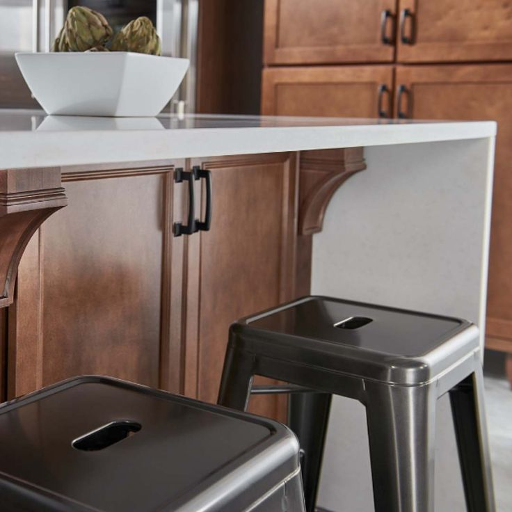 40 Best Images About Waypoint Cabinets On Pinterest: 22 Best Painted Cabinets Images On Pinterest
