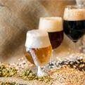 Vorreste brindare anche voi con delle buonissime birre artigianali trentine?!   Il 16 -17 -18 maggio vi aspettiamo a Fondo (TN) a CEREVISIA, il Festival delle Birre Artigianali!!  Tutte le info su www.cerevisiafestival.com