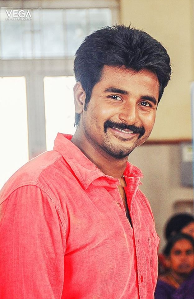 Vega Entertainment Wishes a Very Happy Birthday To Actor # ...