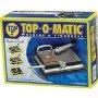 New Top-O-Matic Cigarette Rolling Machine $45.00