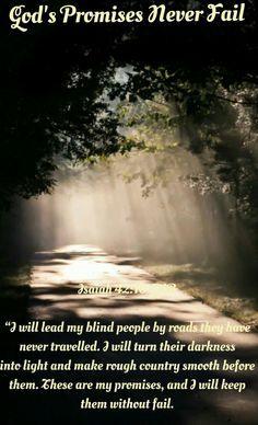 Isaiah 42:16