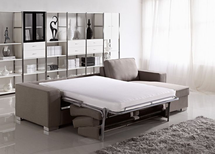 Top 25+ best Apartment size furniture ideas on Pinterest ...