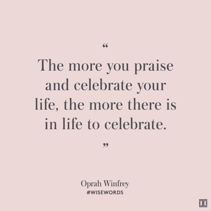 Quotes To Celebrate Life: Best 25+ Celebration Quotes Ideas On Pinterest