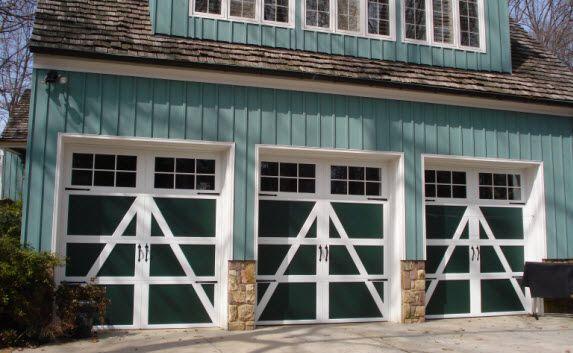 23 Best Wayne Dalton Garage Doors Images On Pinterest Wayne Dalton
