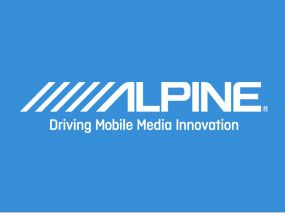 We stock a huge range of #Alpine_car_stereos, focal car audio, and #gps_navigation_devices etc. All installed by our expert #car_audio_installation technicians with special tools to perform the most ambitious custom installations.