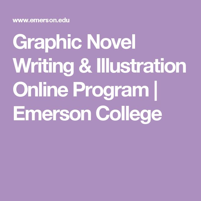 emerson college honors program essay Overview of the musical theatre department at emerson college  mt college programs  emerson  given to applicants accepted into the honors program student are.