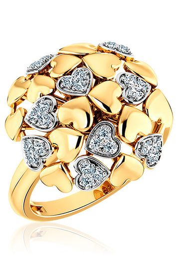 http://static4.jassets.com/p/CaratLane-Heart-Burst-Ring-9927-706025-1-gallery2.jpg