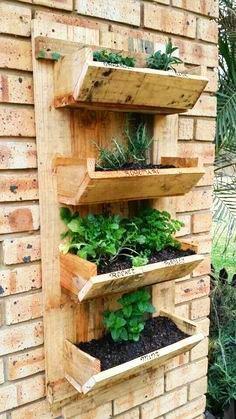 Kreative Anfänger freundlich Holzbearbeitung DIY-Pläne an Ihren Fingerspitzen mit Projek