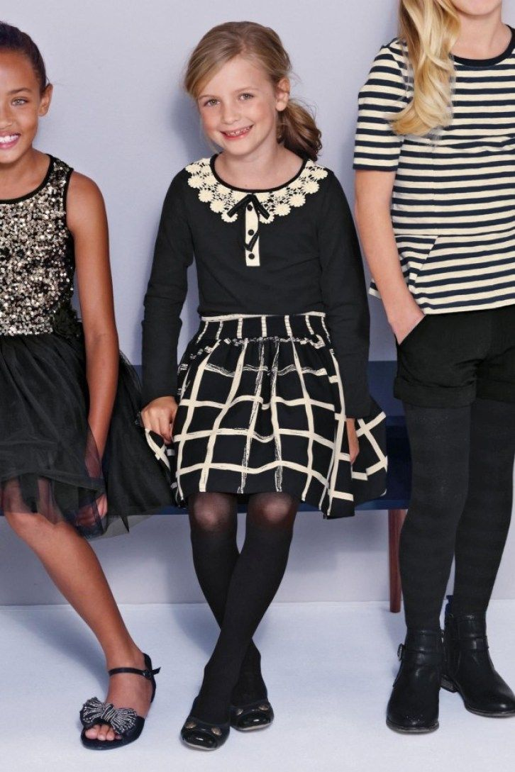 RECENT SKIRTS FOR GIRLS WEAR 2016 2017   Fashionte