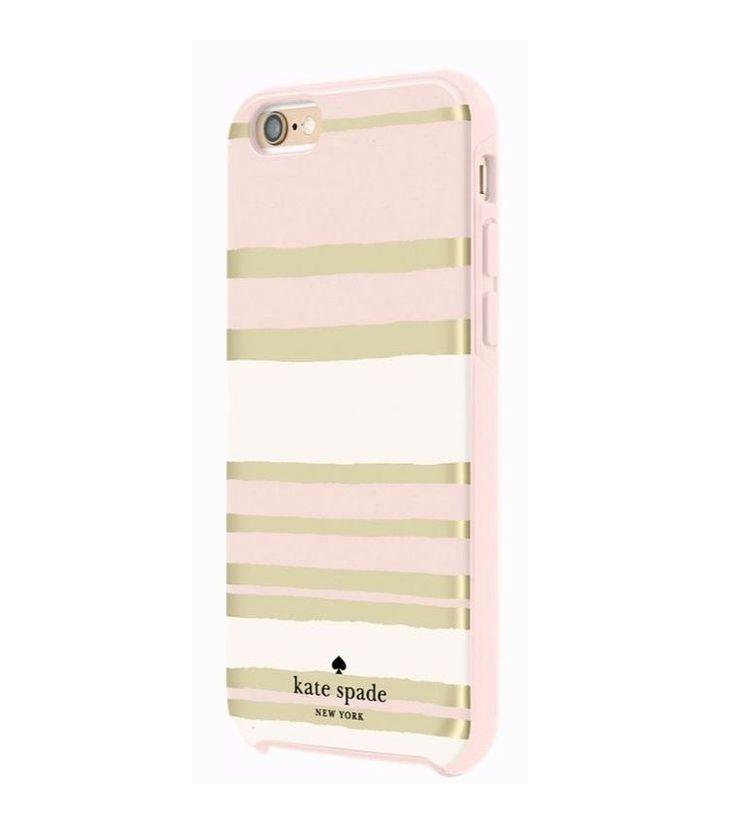 letgo - IPhone 6 Plus / 6S Plus Kate Spad... in Brighton, MA