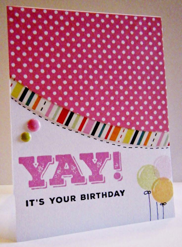 Super Big Birthday Cards Carsjp