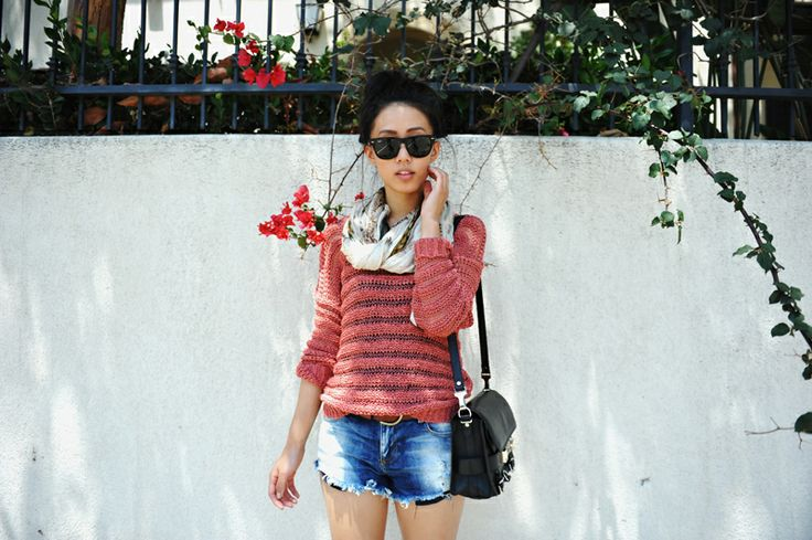 pink okay: Cute Outfits, Outfits Style