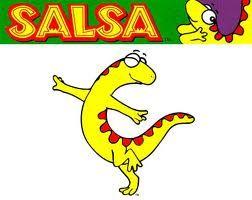 Homeschool Spanish Teaching Resources for Kids   Teach Beside Me