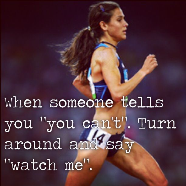 #karagoucher #motivation | 9Round in Northville, MI is a 30 minute full body workout with no class times and a trainer with you every step of the way! Visit www.9round.com/fitness/Northville-Michigan or call (734) 420-4909 if you want to learn more!