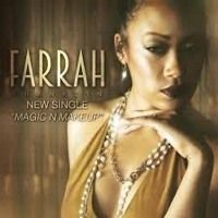 Farrah Franklin - Magic And Make Up by Bruno Cabral (TudoSoul) on SoundCloud