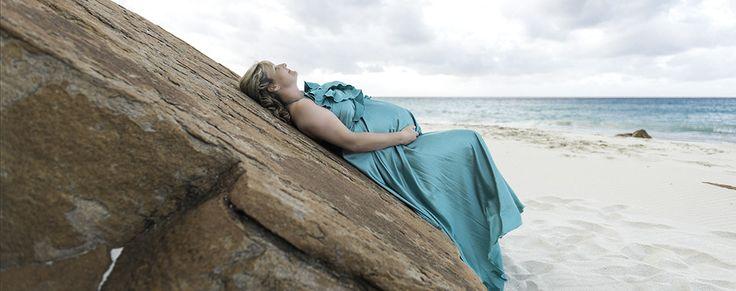 Maternity Photography, Beach Photos, Natural Photography, Belinda Gilbert Wedding Photography Dunsborough, WA