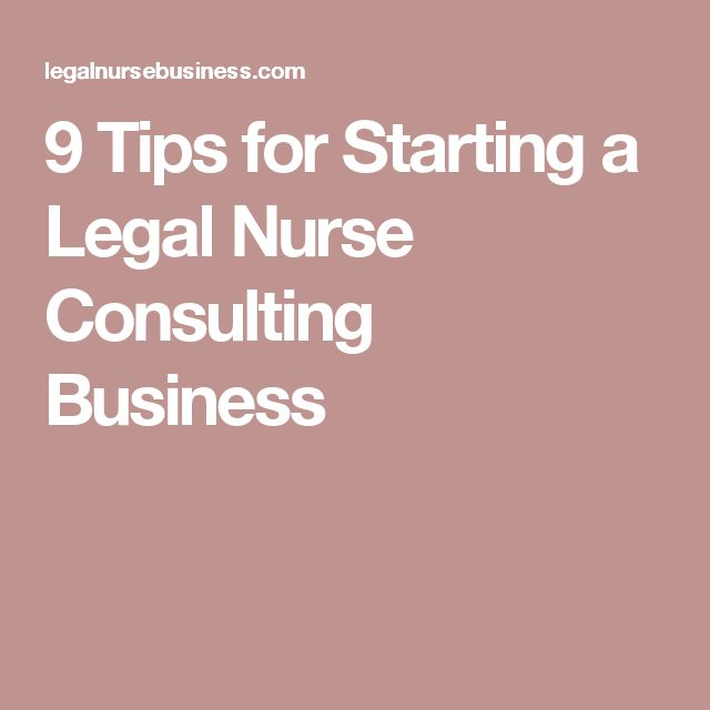 Best 25+ Legal nurse consultant ideas on Pinterest Student nurse - certified legal nurse resume