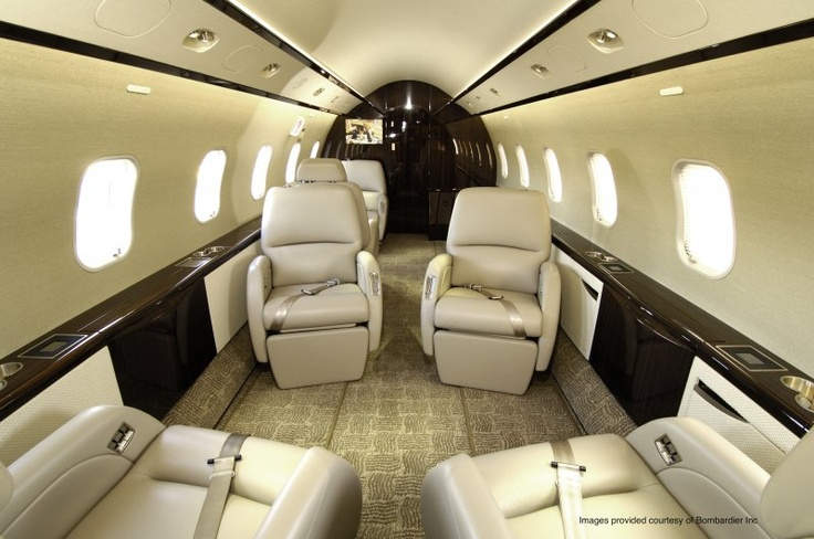 63 best private jets images on pinterest private plane private best of the best business aircraft super midsize bombardier challenger 300 fandeluxe Image collections