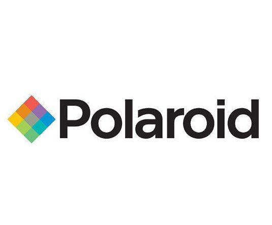 Grand Prize is a $199.99 Polaroid Pop Instant Digital Camera. The Polaroid Pop instant digital camera captures all of your favorite moments in the Polaroid border format that we all know and love. Just pose, snap and print, no computer required!
