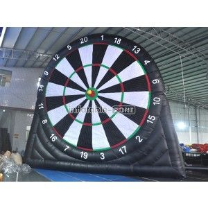 Beautiful foot darts for sale in low price