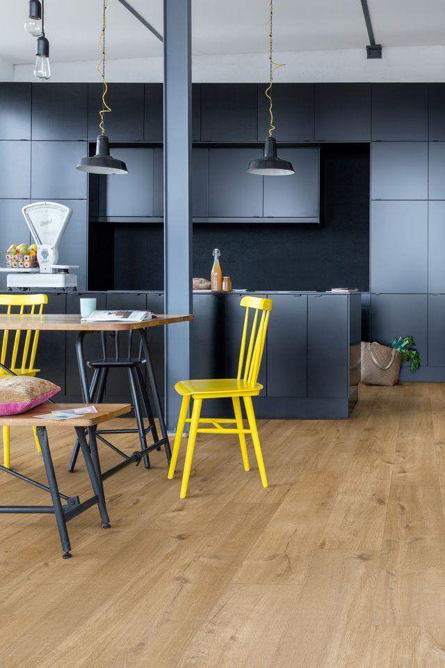 les 25 meilleures id es de la cat gorie sol vinyle sur pinterest sol en vinyle rev tement de. Black Bedroom Furniture Sets. Home Design Ideas