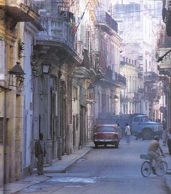 Cuba: Call De, Business, Quarter Cuba, Places I D, Flung Places, Of The, Of Cuba, Architecture, Havana