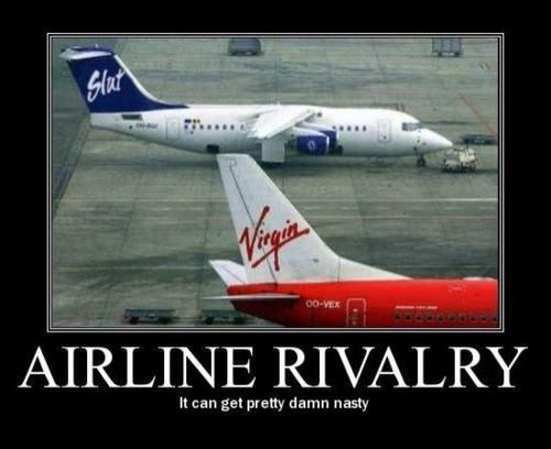 59f952260bf7bf5ee21577c3b92cef38 virgin atlantic flight attendant 96 best aviation humor and fun images on pinterest aviation,Laser Pointers Funny Airplane Meme