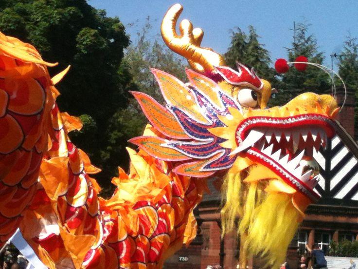 West End Festival 2014 � a month-long party