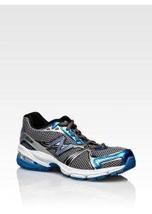 Китай саиты обувь