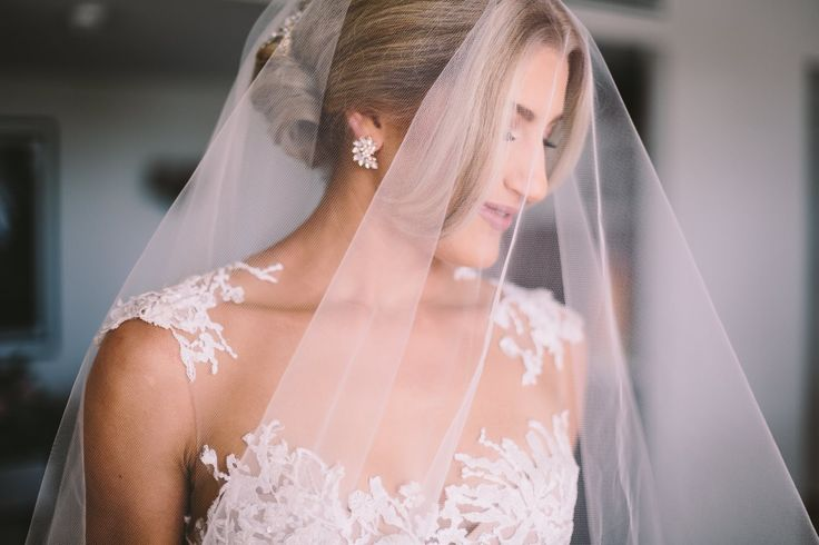 Meg & Dan Wedding #love #bride #wedding #weddingday
