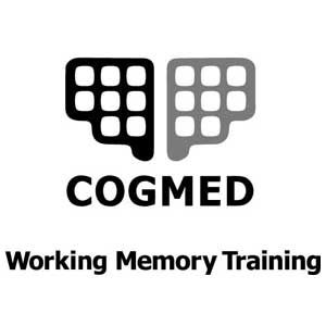 23 best cogmed working memory training images on pinterest cogmed working memory training is a research based clinically proven computer based program designed to improve memory capacity through targeted fandeluxe Ebook collections