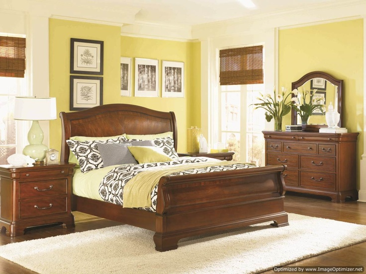 best  about bedroom furniture on Pinterest