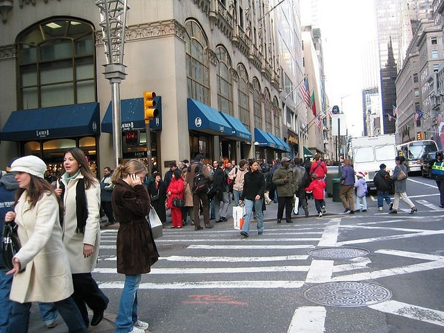 .: Photos, Mikeleeorg, Flickr, Crazy Crowds, City Crowds, Cities, Photo Sharing, New York City