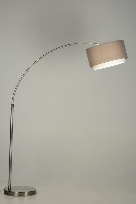 Lighting Design #Lamp
