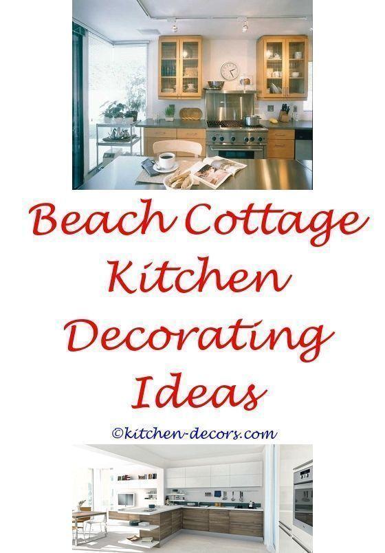 cafe wall decor kitchen - kitchen towel decor.high ceiling kitchen ...