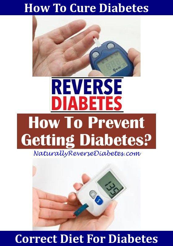 Untreated Diabetes About Type 2 Diabetes Pinterest Diabetes