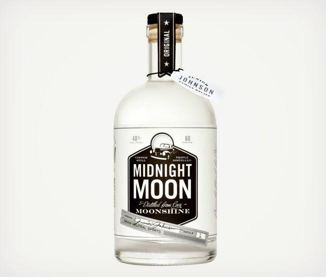 midnight moonshine drinks - photo #39