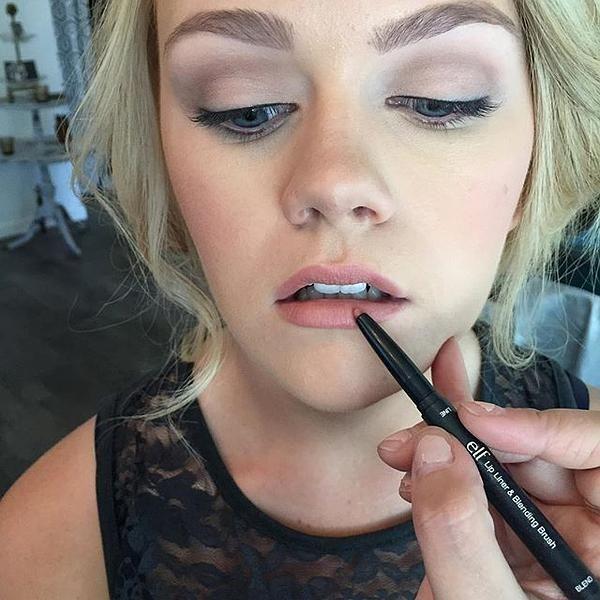 elf Makeup & Cosmetics - Top Rated Premium Cosmetic & Makeup for Less