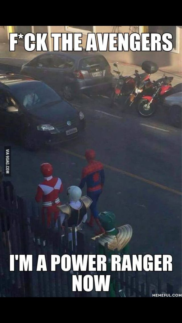 FUCKING YES DO THIS!! Repin THIS OF YOU WANT A MOVIE OR STORY OR ANYTHING ABOUT THE POWER RANGERS AND SPIDERMAN CROSSOVER!!!!!!!!!!!!!!!!!!!!!!!!!!!!!!!!!!!!