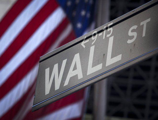 Wall Street devolve alta com indicadores do varejo dos EUA - http://po.st/bYkjtu  #Bolsa-de-Valores - #Índices, #Varejo, #Vendas, #Wall-Street