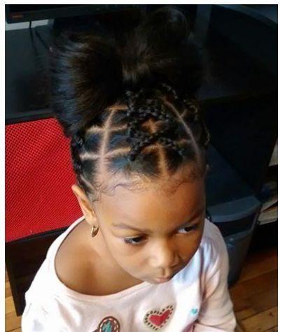 Kinder Mädchen Frisuren  #frisuren #kinder #madchen