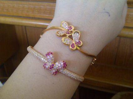Jewerly bracelets gold diamonds accessories 64+ ideas – watches & jewerly