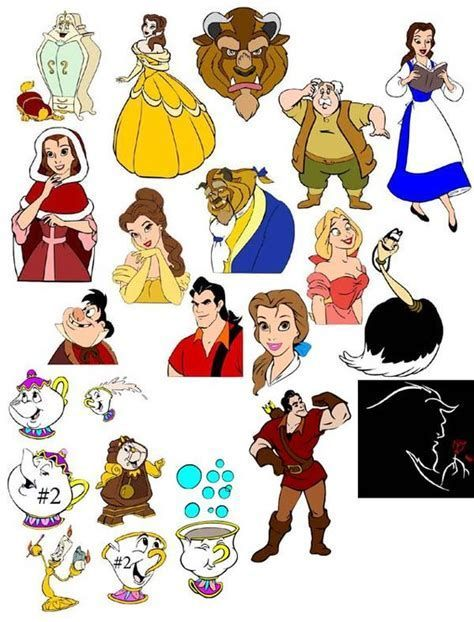 Download Image result for Free Disney SVG Auntie Files for Cricut ...