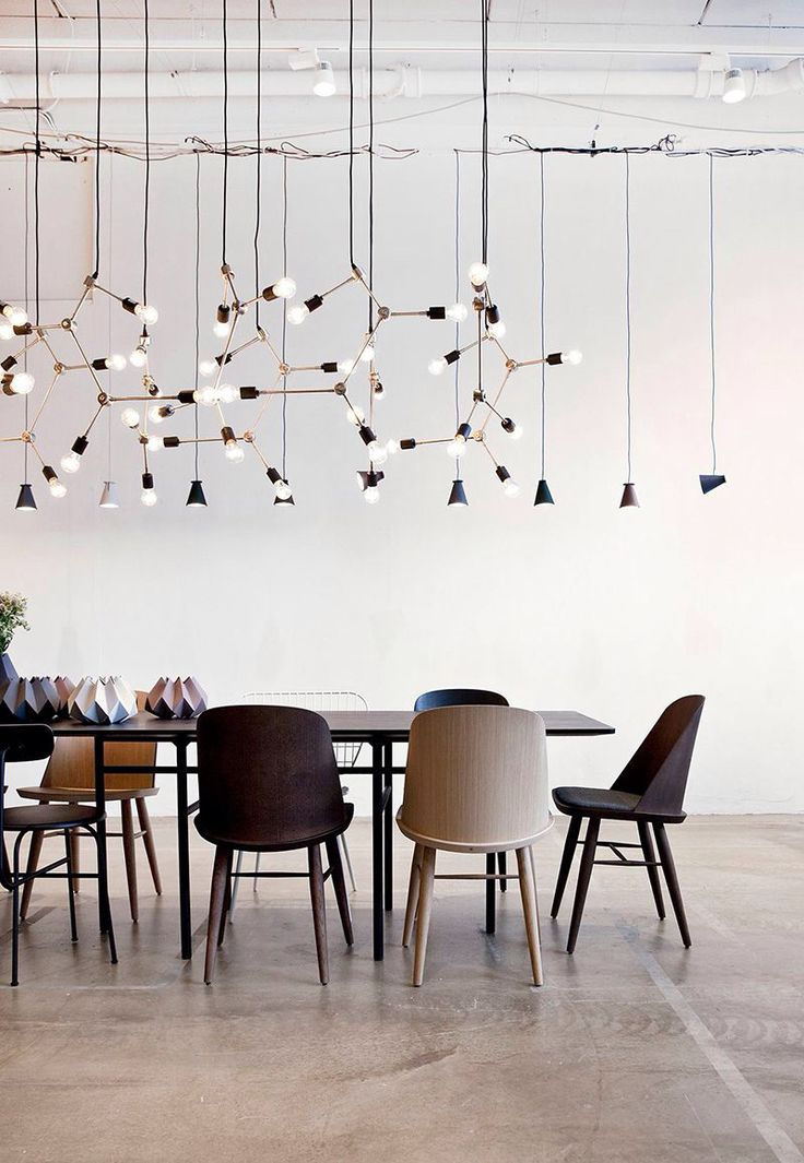 MEET THE LIGHT: HOW GOLD FITS INTO EVERY HOME    http://contemporarylighting.eu/   contemporary lighting contemporary home decor contemporary style