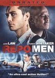 Repo Men [Unrated/Rated Versions] [DVD] [Eng/Fre/Spa] [2010]